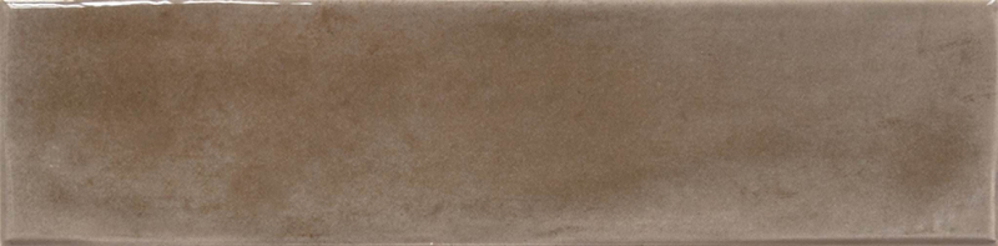 opal moka 30*7,5 CIFRE