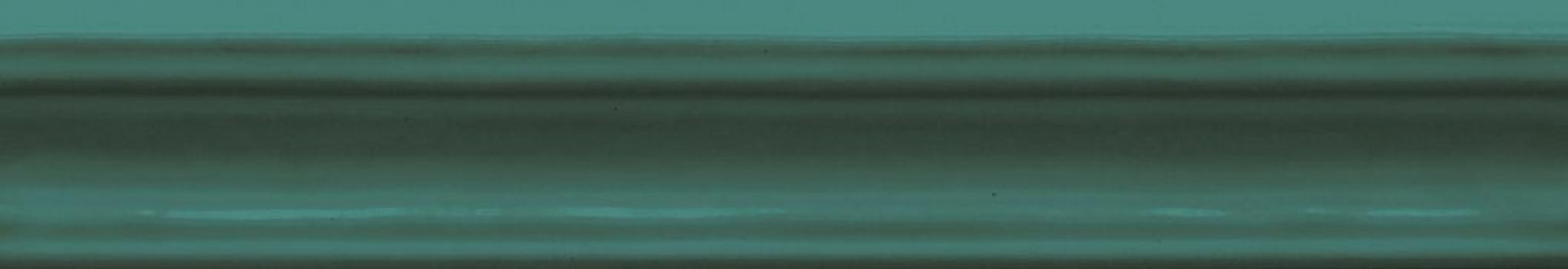 opal moldura emerald 30*5 CIFRE