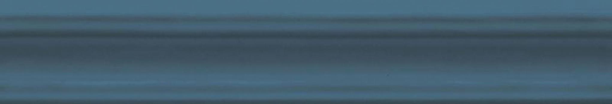 opal moldura marine 30*5 CIFRE
