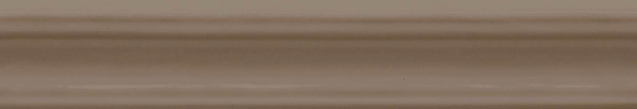 opal moldura moka 30*5 CIFRE