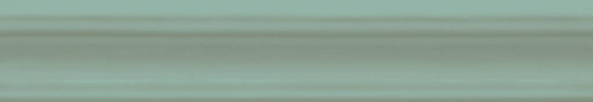 opal moldura turquoise 30*5 CIFRE