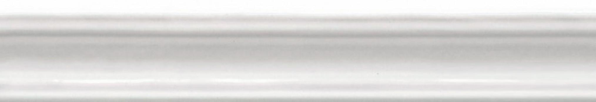opal moldura white 30*5 CIFRE