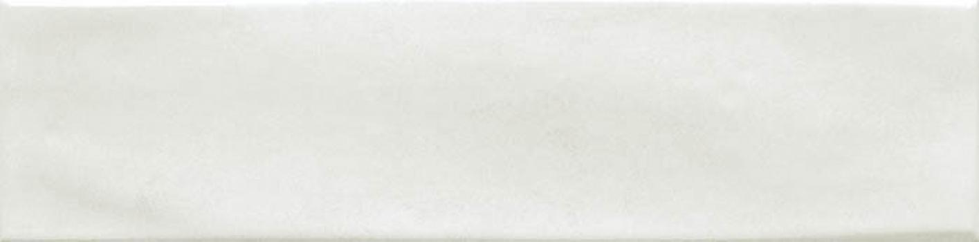 opal white 30*7,5 CIFRE