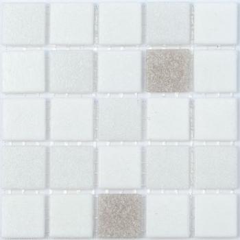 мозаика perla sabbia caramelle для бассейна