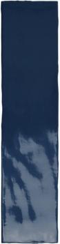 poitiers blue/30 плитка настенная 7.5*30 см PERONDA