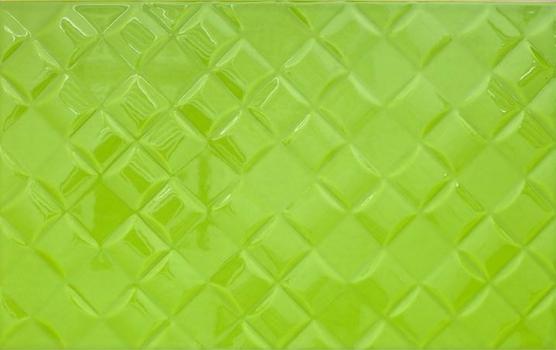 relax green / релакс зеленый 25*40 Golden Tile 494061