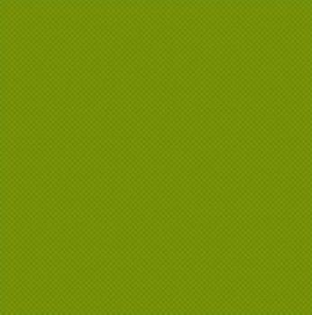 relax green / релакс зеленый 40*40 Golden Tile 494830