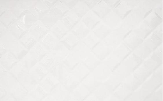 relax white / релакс белый 25*40 Golden Tile 490051