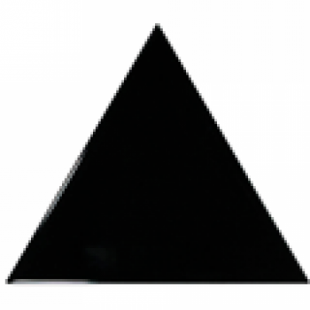 scale triangolo black 10,8х12,4 см EQUIPE 23821