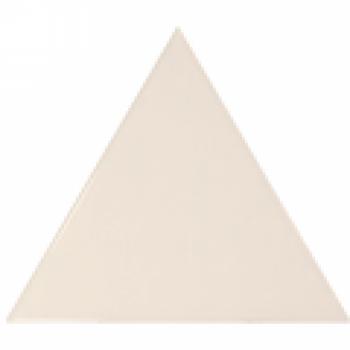 scale triangolo cream 10,8х12,4 см EQUIPE 23814