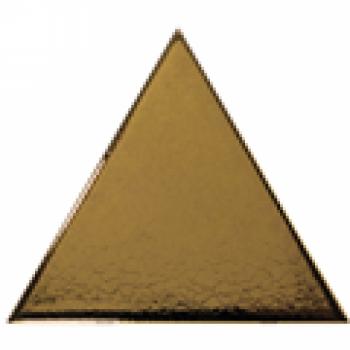 scale triangolo metalic 10,8х12,4 см EQUIPE 23823