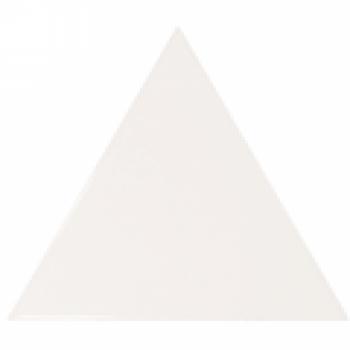 scale triangolo white 10,8х12,4 см EQUIPE 23813