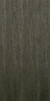 SG209000R амарено коричневый обрезной 30*60 KERAMA MARAZZI