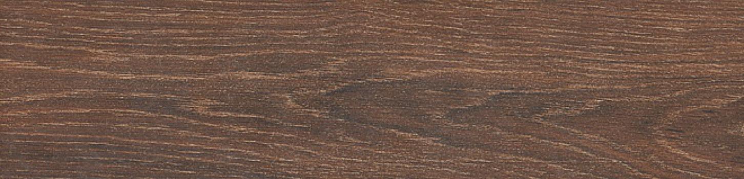 SG400400N вяз коричневый темный 9,9*40,2 KERAMA MARAZZI