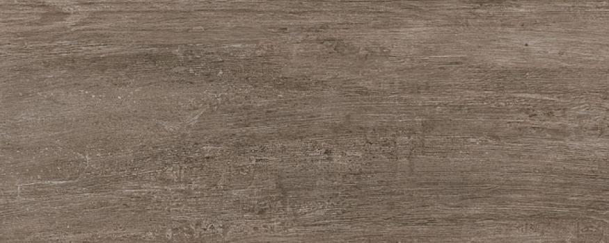 SG412900N акация коричневый 20,1*50,2 KERAMA MARAZZI