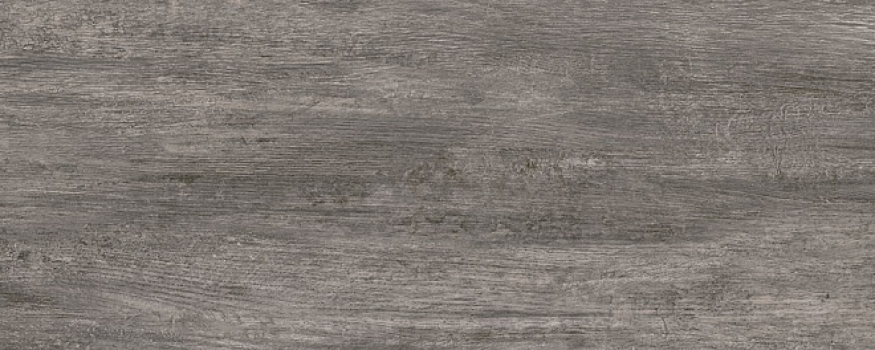 SG413100N акация серый темный 20,1*50,2 KERAMA MARAZZI