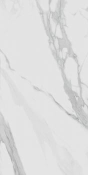 SG507100R монте тиберио обрезной 60*119,5 KERAMA MARAZZI