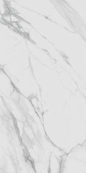 SG507102R монте тиберио лаппатированный 60*119,5 KERAMA MARAZZI