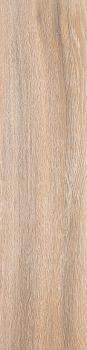 SG701400R фрегат коричневый обрезной 20*80 KERAMA MARAZZI