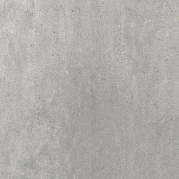 SG910000N гилфорд серый 30*30 KERAMA MARAZZI