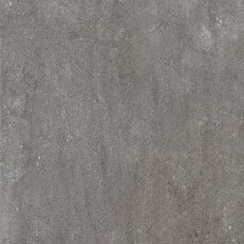 SG910200N гилфорд серый темный 30*30 KERAMA MARAZZI