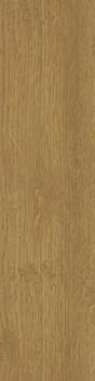 sherwood бежевый 15*60 Golden Tile D61920