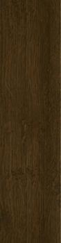 sherwood коричневый 15*60 Golden Tile D67920