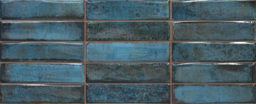 smart montblanc blue 20*50 CIFRE