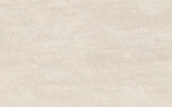 summer stone beige / саммер стоун бежевый 25*40 Golden Tile B41061