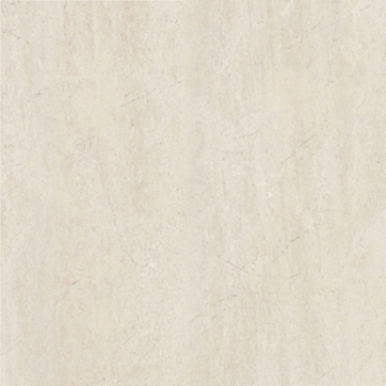 summer stone beige / саммер стоун бежевый 30*30 Golden Tile B41730
