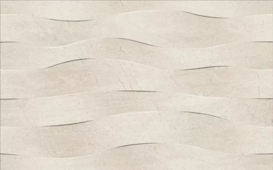 summer stone wave beige / саммер стоун вейв бежевый 25*40 Golden Tile B41161