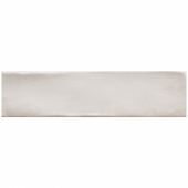 Плитка FERRARA WHITE 7,5x30