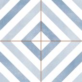 Плитка OPTICKS 45x45 (5 шт. в уп)