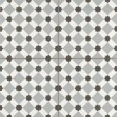 Плитка HENLEY GREY FOG 45x45 (5 шт. в уп)