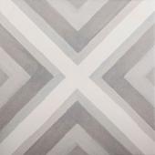 Плитка AQUAREL GREY 20x20