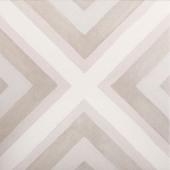 Плитка AQUAREL BEIGE 20x20