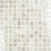 Мозаика Nature Sea Salt №5601 (на сетке) 25x25