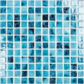 Мозаика Nature Olympic №5605 (на сетке) 25x25