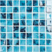 Мозаика Nature Olympic №5605 (на сетке) 38x38