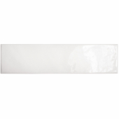 Плитка TIVOLI WHITE 10x40