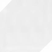 Авеллино белый 15*15