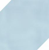 Авеллино голубой 15*15