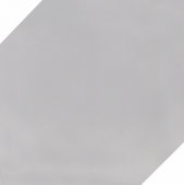 Авеллино серый 15*15