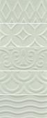 Авеллино фисташковый структура mix 7,4*15