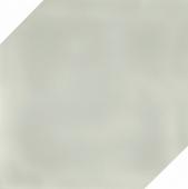Авеллино фисташковый 15*15