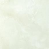 Аида зеленый 50,2*50,2