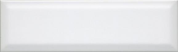 Аккорд белый грань 8,5*28,5