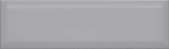 Аккорд серый грань 8,5*28,5