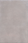 Александрия серый 20*30
