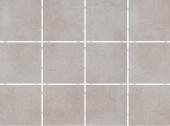 Амальфи беж, полотно 30*40 из 12 частей 9,9*9,9